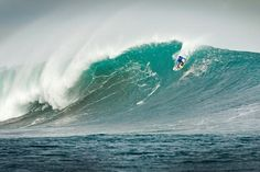 ASp World surfing Tour images are stunning, this one is from Alfredo Escobar Photography Embedded image permalink