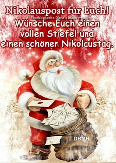 Christmas Gift For You, Merry Christmas And Happy New Year, Christmas Movies, Christmas Time, Xmas, Metallic Bag, Jpg, New Years Eve Party, The Funny