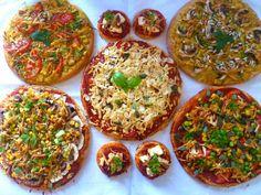 Kwetka_Zdrava_pizza