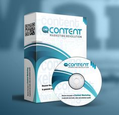 Content Marketing Revolution PLR By Firelaunchers is discover the power of content marketing to generate new leads, sales and unlimited wealth  #content #contentmarketing #leads #sales #PLR #internetmarketing #publishing #digitalmarketing