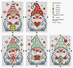 Thrilling Designing Your Own Cross Stitch Embroidery Patterns Ideas. Exhilarating Designing Your Own Cross Stitch Embroidery Patterns Ideas. Cross Stitch Christmas Ornaments, Xmas Cross Stitch, Cross Stitch Bookmarks, Counted Cross Stitch Patterns, Cross Stitch Designs, Cross Stitching, Cross Stitch Embroidery, Hand Embroidery, Cross Stitch Christmas Cards