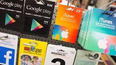 Nachhaltige Entwicklung oder Blase?: Tech-Konzerne beherrschen die Wall Street