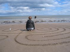 Google Image Result for http://www.labyrinthireland.com/images/Meditating%2520on%2520labyrinth.jpg