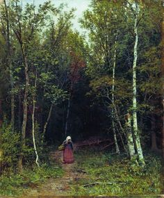 1872+Landscape+with+a+Woman+oil+on+canvas.jpg (828×1000)