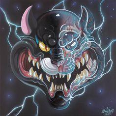 Translucent-Fear-Nychos-4