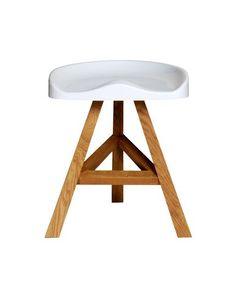 Sebastian Wong // Heidi Chair