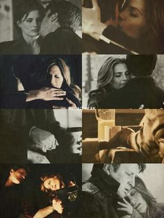 Their story - for better or worse. Best Tv Shows, Favorite Tv Shows, Great Run, Castle Tv Shows, Castle Beckett, You Are Strong, Stana Katic, Vulnerability, Harry Potter
