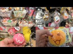 SF JapanTown Vlog - YouTube