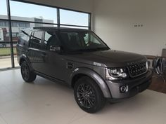Range Rover Discovery, Range Rover Sport, Graphite, Vogue, Sports, Graffiti, Hs Sports, Sport, En Vogue