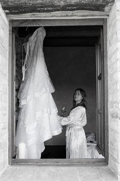 #wedding in italy  #italian wedding photographer