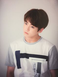 Jungkook | Álbum Youth