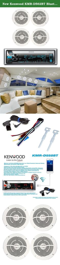 Admirable Kenwood Ddx370 Wiring Diagram Kenwood Ddx370 Android Googlea4 Com Wiring Cloud Hisonuggs Outletorg