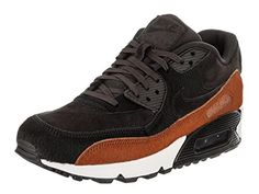0e475e677dd9 Nike Air Max Women s Shoes Tar Black Cider Nike Workout