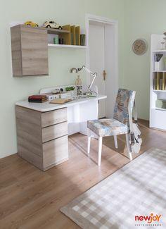 #Newjoy Solid Çalışma Masası #çalışmamasası #oda #mobilya #dekor #ev #gençodası #yatak #masa #tasarım #moda #mimari #genç #teenager #table #desk #newjoy #dekorasyon #dolap #ders #okul #çalışma #çocuk #çocukodası #çocukmodası