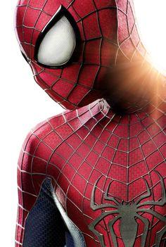 Peter Parker (Spider-Man)