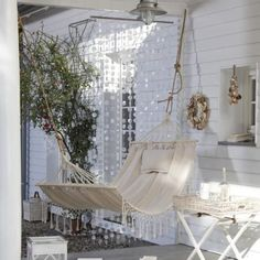 Romantic Shabby Chic DIY Project Ideas Tutorials Hative Shabby