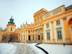 картинки на телефон - Польща: http://wallpapic.com.ua/cities-and-countries/poland/wallpaper-15814