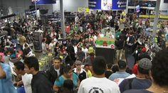 2013 Hawaii Black Friday, holiday shopping hours in Hawaii