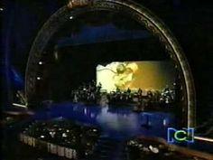 Grandes Bandas Sonoras, ¡¡ genial !! - Famous Film Soundtracks BSO