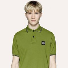 stoneisland_official - 6215 Stone Island_Spring Summer '015 #stoneisland #patchprogram #sexyguy #cute #guy #model #ootd #outfitoftheday #lookoftheday #likeforfollow #fashion #fashiongram #style #love #beautiful #currentlywearing #lookbook #wiwt #outfit #onlineshop #sale #wiw #mylook #fashionista #instastyle #instafashion #outfitpost #fashionpost #fashiondiaries #contreboutiques  Shop at www.contre.it