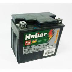 Heliar 65 Amperes Preço   Embora bateria e alternador não tenham um tempo de vida predeterminado, a manutenção preventiva pode fazer com qu... Decorative Boxes, Preventive Maintenance, Circuit, Decorative Storage Boxes