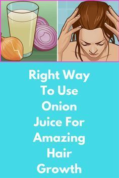Right Way To Use Onion Juice For Amazing Hair Growth This hair rinse & hair mask is a combination of Curry leaves, onion juice , ginger and fenugreek seeds and is an extremely useful remedy for fast hair growth. This remedy will not only solve all hair related problems like hair thinning, hair loss, bald patches, it will also stop the hair breakage and will …