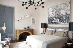 6-Jean-Louis-Deniot-mid-century-modern-apartmentin-paris-bedroom-design 6-Jean-Louis-Deniot-mid-century-modern-apartmentin-paris-bedroom-design