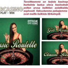 Best Online Casino, Play Online, Slot Machine, Arcade Machine