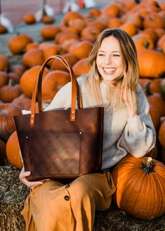 Our Award Winning Portland Tote Bags are handmade from the finest full-grain hides creating a personalized leather handbag that redefines the leather goods crossbody and purse made in the U. Chanel Handbags, Purses And Handbags, Leather Handbags, Leather Bags, Designer Handbags, Work Tote, Designer Shoulder Bags, Satchel Purse, Leather Briefcase