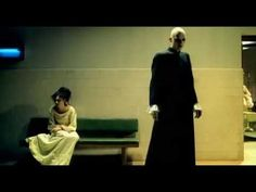 Long Take in een videoclip van Smashing Pumpkins (Ava Adore)
