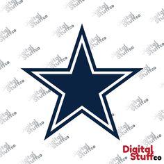 American Football Svg Cut Files