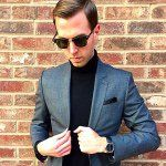 """Justin Vrakas on Instagram: """"One of the best modern watches that money can buy."""""""
