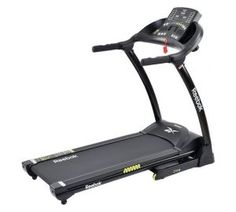 Reebok ZR8 Treadmill Review Reebok ZR8 Treadmill Review Although the Reebok ZR8 is at the more .. http://dailyhealthclick.com/reebok-zr8-review/