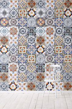 marrakech tapet - Google-søk