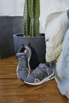 size 40 8a9c9 34ab6 Arkyn Collection  adidas UK