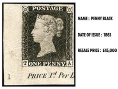 The Plate 77 Penny Red is one of the most expensive stamps ever sold in the UK, with a rare version going for back in We round-up the other most valuable stamps. Uk Stamps, Rare Stamps, Postage Stamps, King Picture, Star Wars Figurines, Commemorative Stamps, Black Dating, Coin Worth, Thing 1