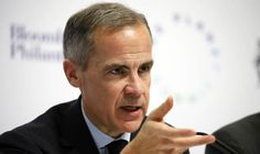 Cryptocurrency news: Bitcoin has 'FAILED' as a currency, Bank of England boss declares   City & Business   Finance
