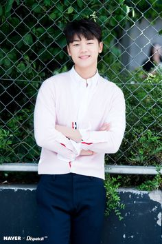 Kang Minhyuk | drumer CNblue Cnblue, Minhyuk, Asian Actors, Korean Actors, Best Kdrama, Kang Min Hyuk, Krystal Jung, Fnc Entertainment, Drummer Boy