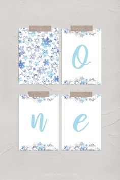frozen birthday party one banner for high chair #frozen #frozen2 #frozenbirthday #frozenparty #1stbirthday #firstbirthday #onebanner #highchairbanner #birthdaybanner #winterbirthday #birthdayparty #girlbirthday #birthdaygirl Elsa Birthday Party, Frozen Birthday Invitations, Winter Birthday Parties, Girls Birthday Party Themes, Little Girl Birthday, Frozen Decorations, Winter Wonderland Party, Tiny Prints, High Chair Banner