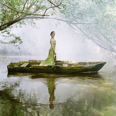 rodney smith photos | rodney-smith2.jpg