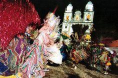 Carnaval no Pátio de São Pedro_Recife-PE-Brasil