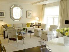 View the Interior Designer portfolio from Charles Spada Interiors, USA - MA - Boston