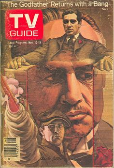 TV Guide #1285, via: http://www.flickr.com/photos/trainman/1991081135/in/set-72157602751546091