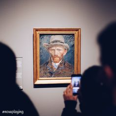 a moment in Rijksmuseum, Amsterdam, Netherlands ➡️ join @nowplayingmusik if you feel like it! #nowplaying  Enjoy the GOODS we curated for you https://smarturl.it/freshtch   #passion #emotion #art #objects #photography #gallery #feel #music #life #photo #pic #picture