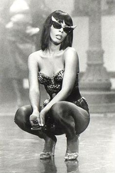 MASHUP: DONNA SUMMER AND BOOKER T & THE MG'S - 'I FEEL LOVE' / 'GREEN ONIONS'