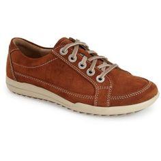 _11147390 Best Deal MM6 Maison Margiela  Shearling Trim Sneaker (Black/Black Teddy) Women's Shoes