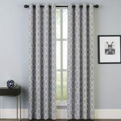 Peri Interlace Window Panel - 50'' x 84''/