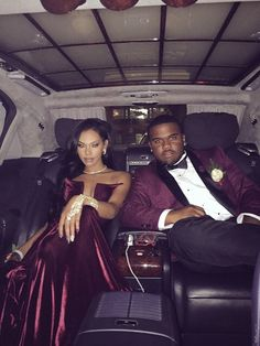 prom 2k15 tumblr - Google Search