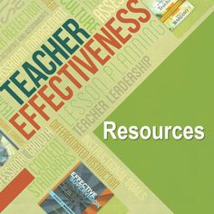 The resources on this list will help educators around the globe gain practical strategies to both support their professional growth and increase student learning. Spanish Classroom, Classroom Resources, Teacher Resources, Classroom Ideas, School Leadership, Educational Leadership, Teaching Activities, Teaching Ideas, School Days