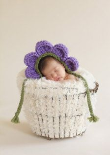 Hats & Bonnets in Baby & Toddler > Accessories - Etsy Kids - Page 2